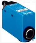 施克傳感器 KT5W-2N1113