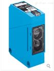 施克传感器WL260-S270