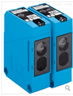 施克傳感器WS/WE260-S270