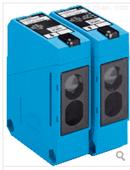 施克传感器WS/WE260-S270