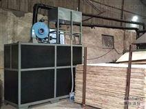 供应潍坊安丘配置高全自动燃气模温机