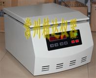 TDL-40B台式大容量离心机