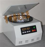 TDL-50台式低速大容量离心机