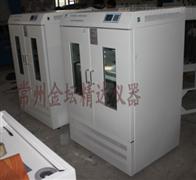 BSD-YF1600特大容量立式双层恒温恒湿摇床
