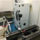 QF-2200A 2.2KW铁铸件打磨粉尘集尘机
