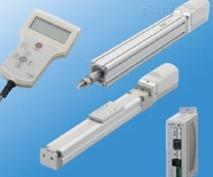 可靠性丰富的CKD电动执行器