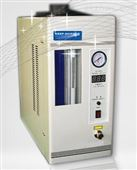 全自动氢气发生器 型号:HG-1803A