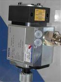 DSG-B07112轉換器DSG-B07112