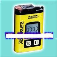 JVVT40便携式硫化氢检测仪