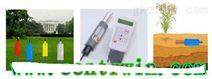 BYT-STH-4土壤电导率传感器