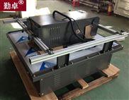 水平振动台机械振动试验机四度振动台