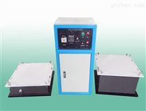 电磁振动试验台机械振动试验机振动冲击试验台