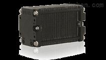 EOS09系列可定制化燃料电池堆