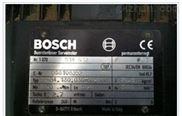 REXROTH同步伺服电机环境兼容性