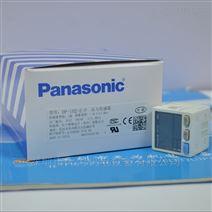 日本松下Panasonic压力传感器