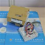 HTY7043T1P00日本山武AZBIL温湿度传感器