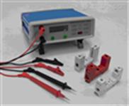 电涌保护器安全巡检仪型号:BH49-K-2766B