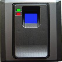 CAMA-Mini 100 简易型指纹门禁读头