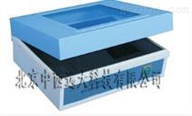紫外切膠儀/分析儀 型號:M242855