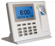 CAMA-620 指纹考勤机