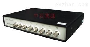 数据采集系统/采集仪型号:ZX32/BZ7201