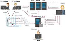 AccessMatrix UCM 特权账号管理系统标准版