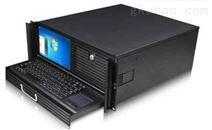 分布式光纖振動監測系統DAS