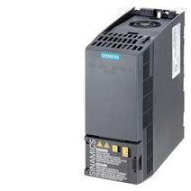G120变频器西门子线上销售
