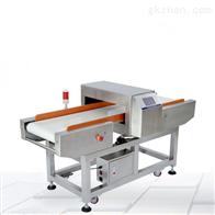 重庆小包装食品金属检测机