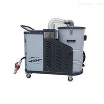 车间地面吸尘器移动式吸尘机高压除尘器
