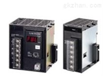 為您推薦OMRON可編程控制器CP1H-XA40DR-A