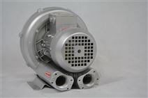 淋膜机设备高压鼓风机