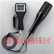 2m电缆便携式多参数水质分析仪