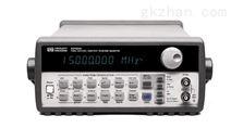 Agilent HP33120A函数发生器