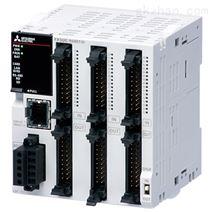 FX5UC-96MT/D 三菱FX5U系列PLC紧凑型96点