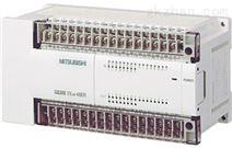 FX2N-48ER-ES/UL 三菱PLC I/O擴展模塊