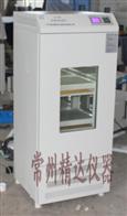 ZHWY-2102C小容量双层恒温培养振荡器(摇床)