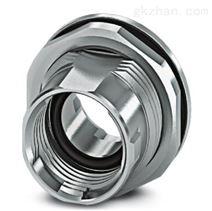 专业销售PHOENIX外壳螺钉连接器1414020