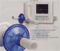 国产肺功能检测仪北京麦邦厂家促销
