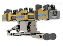 USR穿梭巡检机器人