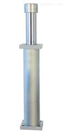 HLS-40-050德国weforma HLS缓冲器/空气弹簧