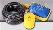 中西电缆浮球液位控制器库号:M334317