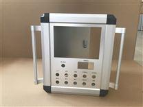 威图电控控制箱电柜旋转箱工控机柜定制