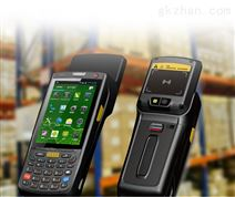 GM-HT905 超高頻工業級RFID手持數據終端