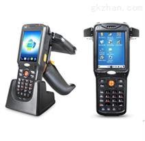 RFID安卓手持終端機MT7000/MT8000