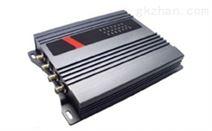 RFID超高頻讀寫器YXU2861