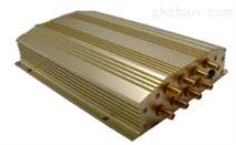 RFID高頻讀寫器YX9207T