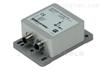 HYDAC倾斜传感器HIT1500系列