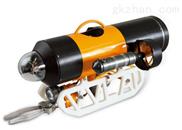 海豚水下机器人-VVL-S170-3T