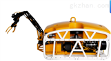 深海工作水下机器人-VVL-VT1100-6T
